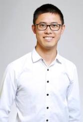 Chenyang Cai